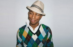 pharrell_williams trilby